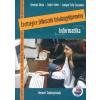 Nemzeti Tankönyvkiadó Érettségire felkészítő feladatgyűjtemény - Informatika