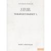 Nemzeti Tankönyvkiadó Természetismeret I.