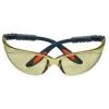 Neo köszörűs szemüveg sárga  97-501
