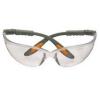 Neo köszörűs szemüveg víztiszta  97-500
