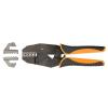 NEO krimpelő fogó kábelhez cserélhető fejjel 220 mm 01-506