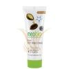 Neobio Bio-Argánolaj & Hialuronsav 24 órás öregedésgátló arckrém 50 ml
