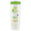 Neobio Regeneráló sampon fénytelen hajra bio fehérliliom-és moringakivonattal 250 ml