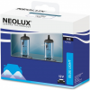 Neolux Blue Light N472B-SCB H4 12V 2db/csomag