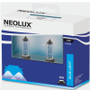 Neolux Blue Light N499B-SCB H7 12V 2db/csomag