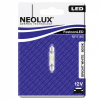 Neolux NF4160 12V 6000K 41mm szofita LED