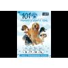 Neosz Kft. 101 nagykutya - díszdoboz (Dvd)