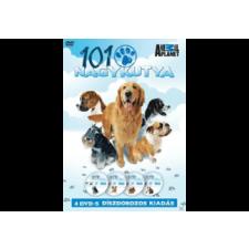 Neosz Kft. 101 nagykutya - díszdoboz (Dvd) egyéb film