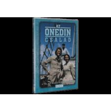 Neosz Kft. Az Onedin család - 2. évad, 1. (Dvd) sorozat