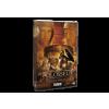 Neosz Kft. BBC Colosseum - a halál arénája (Dvd)