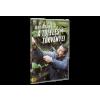 Neosz Kft. Bear Grylls - A túlélés törvényei 2. (Dvd)