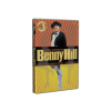 Neosz Kft. Benny Hill 6. (Dvd)