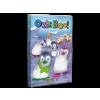 Neosz Kft. Ozie Boo 4. DVD