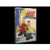 Neosz Kft. Pat és Mat kalandjai 3. (DVD)