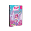 Neosz Kft. Winx 3. évad 5. (DVD)