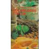 Népszava Lap- és Könyvkiadó Különleges ételek