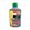 Neptun POND LINE tavi folyékony árnyékoló/blue 250 ml (2500 literhez)