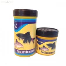 Neptun tablettás díszhaltáp 35 ml/ 18 g haleledel