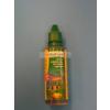 NEPTUN vegyszer algagátló 40 ml 200 l-hez