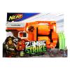NERF N-Strike Elite Zombie Strike: Flipfury szivacslövő fegyver