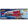 NERF NERF: Fortnite TS - szivacslövő fegyver