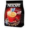 "NESCAFE Instant kávé stick, 10x17,5 g, NESCAFÉ ""3in1"""