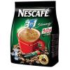 "NESCAFE Instant kávé stick, 10x18 g, strong, NESCAFÉ ""3in1"""
