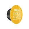 NESCAFE Kávékapszula, 8x2 db, NESCAFÉ Dolce Gusto Latte Macchiato KHK366