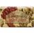 Nesti Dante Il Frutteto Vörös szőlő Áfonya 250g