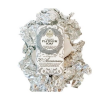 Nesti Dante Nesti Dante Platinum luxus natúrszappan - 250 gr