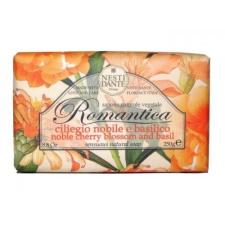 Nesti Dante szappan:Cseresznyevirág szappan