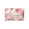 Nesti Nesti szappan romantica rózsás 250 g