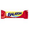 Nestlé Balaton szelet, 30 g, , étcsokoládés