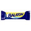 Nestlé Balaton szelet, 30 g, , tejcsokoládés
