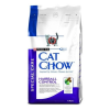 Nestle Cat Chow Hairball controll 15Kg