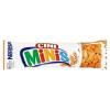 Nestlé Cini Minis fahéjas gabonapehely-szelet tejbevonó talppal 25 g