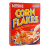 Nestlé Corn Flakes kukoricapehely 250 g