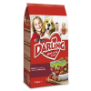 Nestle Darling 15Kg húsos