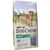 Nestle Dog Chow adult light 14Kg