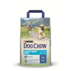 Nestle Dog Chow junior large 2.5Kg