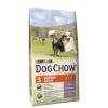 Nestle Dog Chow Mature 14 Kg