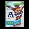 Nestlé Fitness gabonapehely 375 g csokis