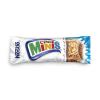 """Nestlé Gabonapehely-szelet, 25 g, NESTLÉ """"Cini Minis"""", fahéjas"""