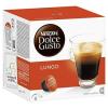 Nestlé Nescafé Dolce Gusto Caffé Lungo kapszula 16db (5219842)