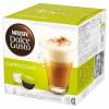 Nestlé Nescafé Dolce Gusto Cappuccino 16 kapszula (12074617)