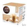 Nestle Nescafé Dolce Gusto Cortado 30 kapszula