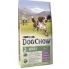 Nestle Purina Dog Chow adult bárány 14Kg