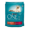 Nestle Purina One sterilcat marhás 800g