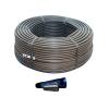 Netafim Uniram talajfelszín alá fektethető csepegtető cső 16 - 100cm osztással