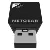 Netgear A6100 AC600 802.11ac/n 1x1 Dual Band WiFi USB Adapter